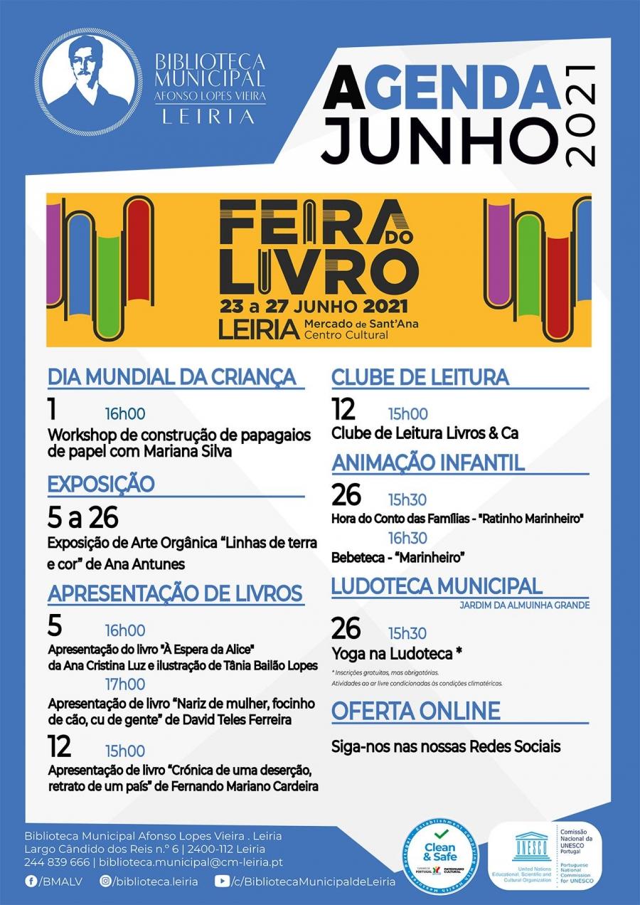 /visite-leiria/espetaculos-e-eventos/evento/agenda-biblioteca-municipal-afonso-lopes-vieira-74