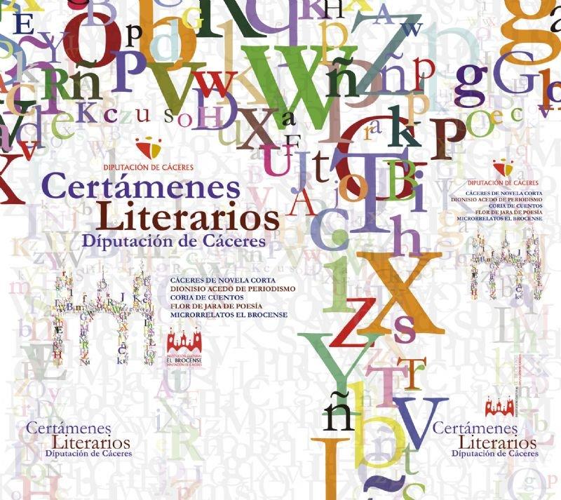 Fallo de la XXXI edición del certamen de cuentos 'Ciudad de Coria'