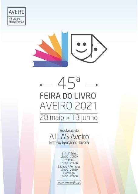 Novas Quintas na Rua com André Henriques   Feira do Livro 2021