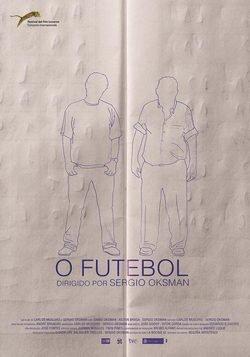 Filmoteca de Extremadura   'O futebol'