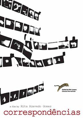Filmoteca de Extremadura   'Correspondencias'
