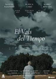 Filmoteca de Extremadura | 'El vals del tiempo'