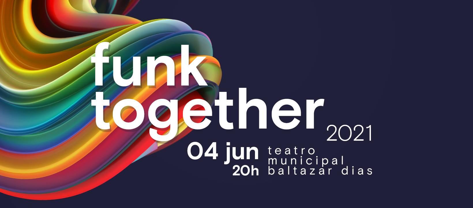 Funk Together