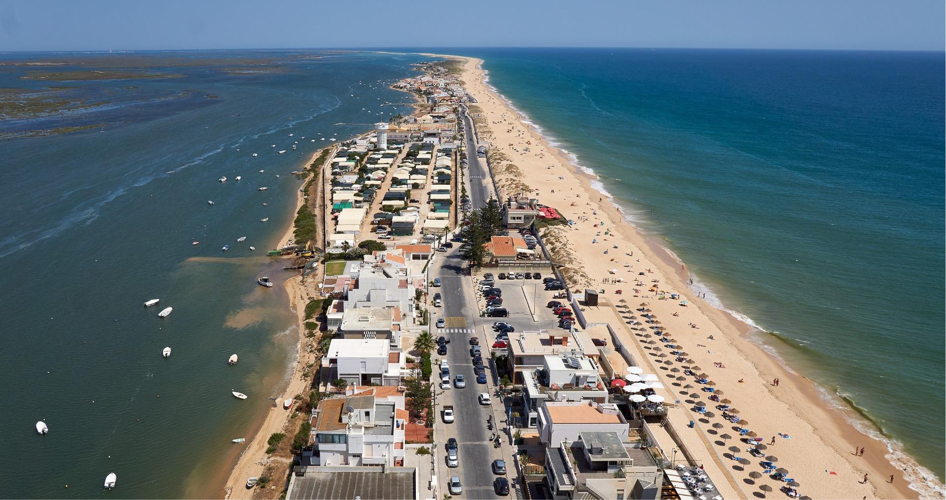 Jogos de Praia - Por um Oceano sem Plástico | Dia Mundial do Ambiente