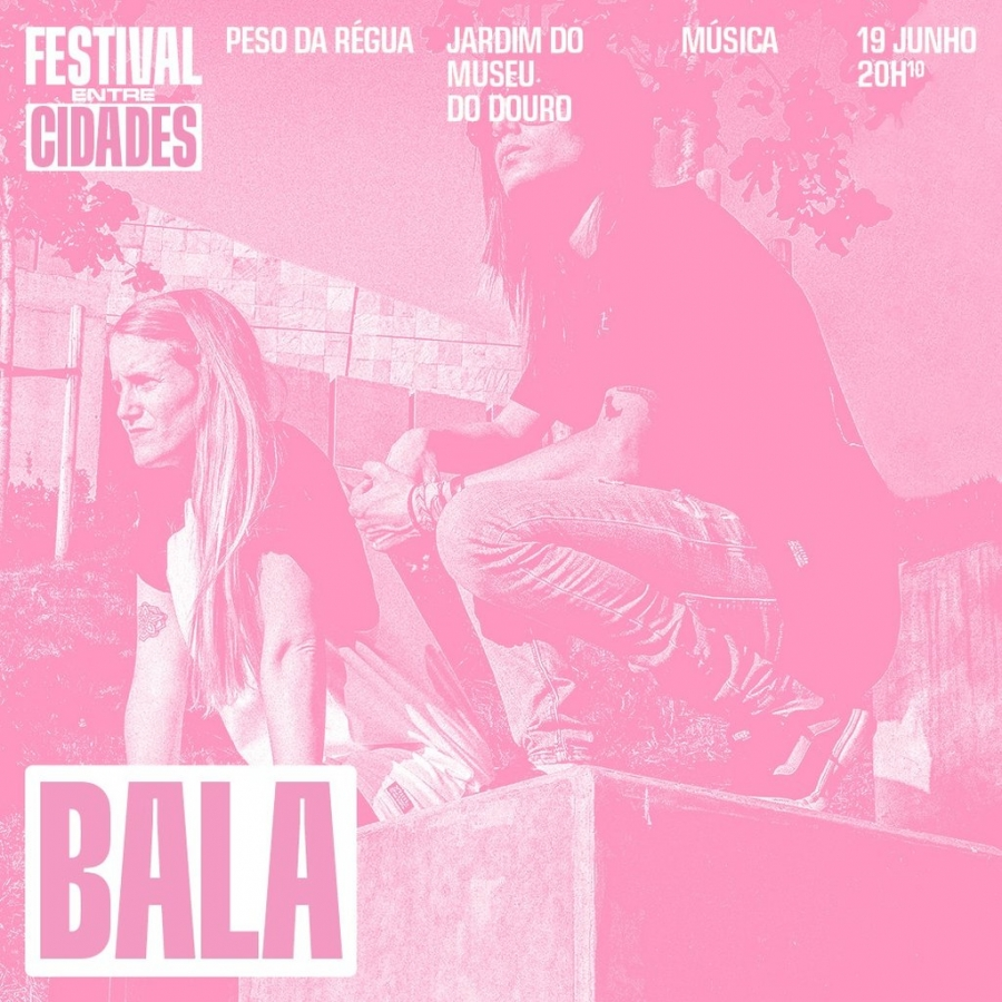Bala (Música)