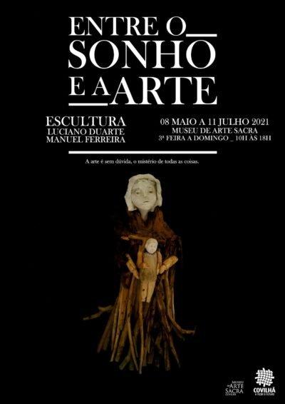 Jornadas Europeias de Arqueologia