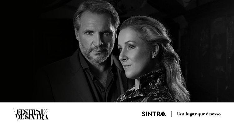 Diana Damrau marca arranque do 55º Festival de Sintra