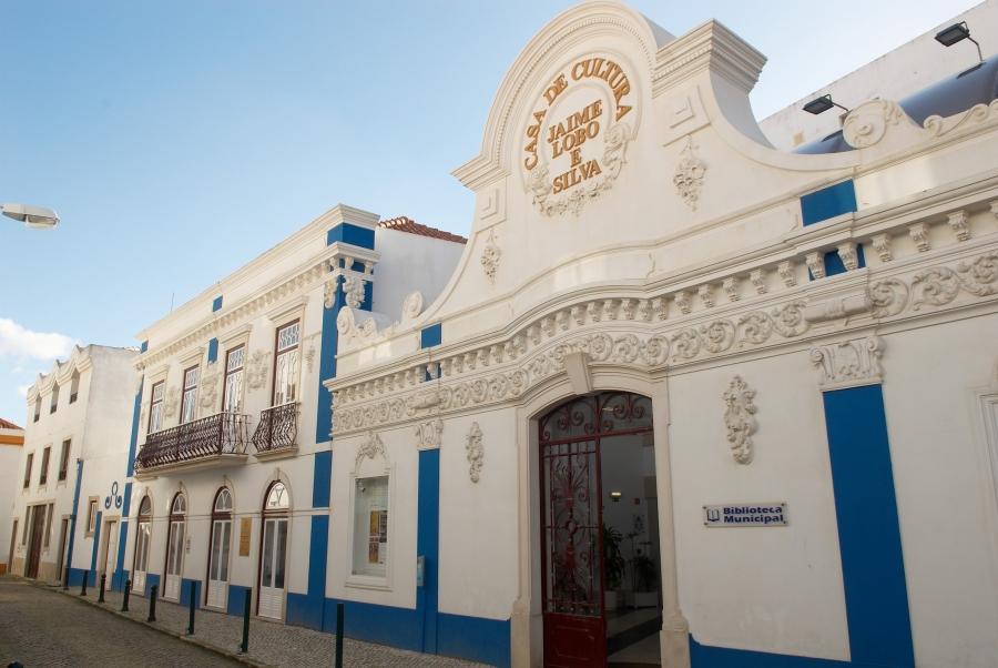 Teatro Infantil 'Lupo - Histórias de Lobos'