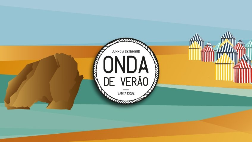 Feira de Artes Manuais - CANCELADO