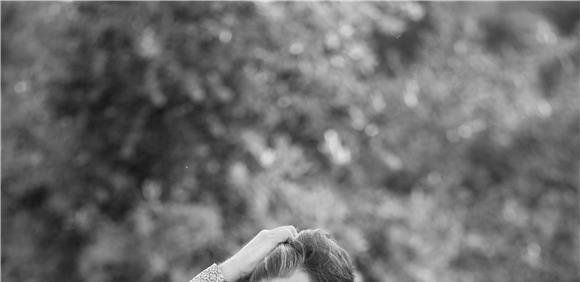 «respirAR» de Helder Bruno