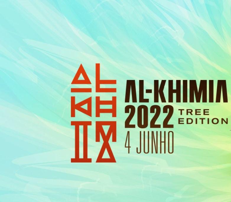 Al-Khimia 2022 - Tree Edition