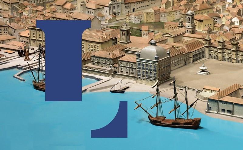 Abertura nova exposição longa duração Museu de Lisboa