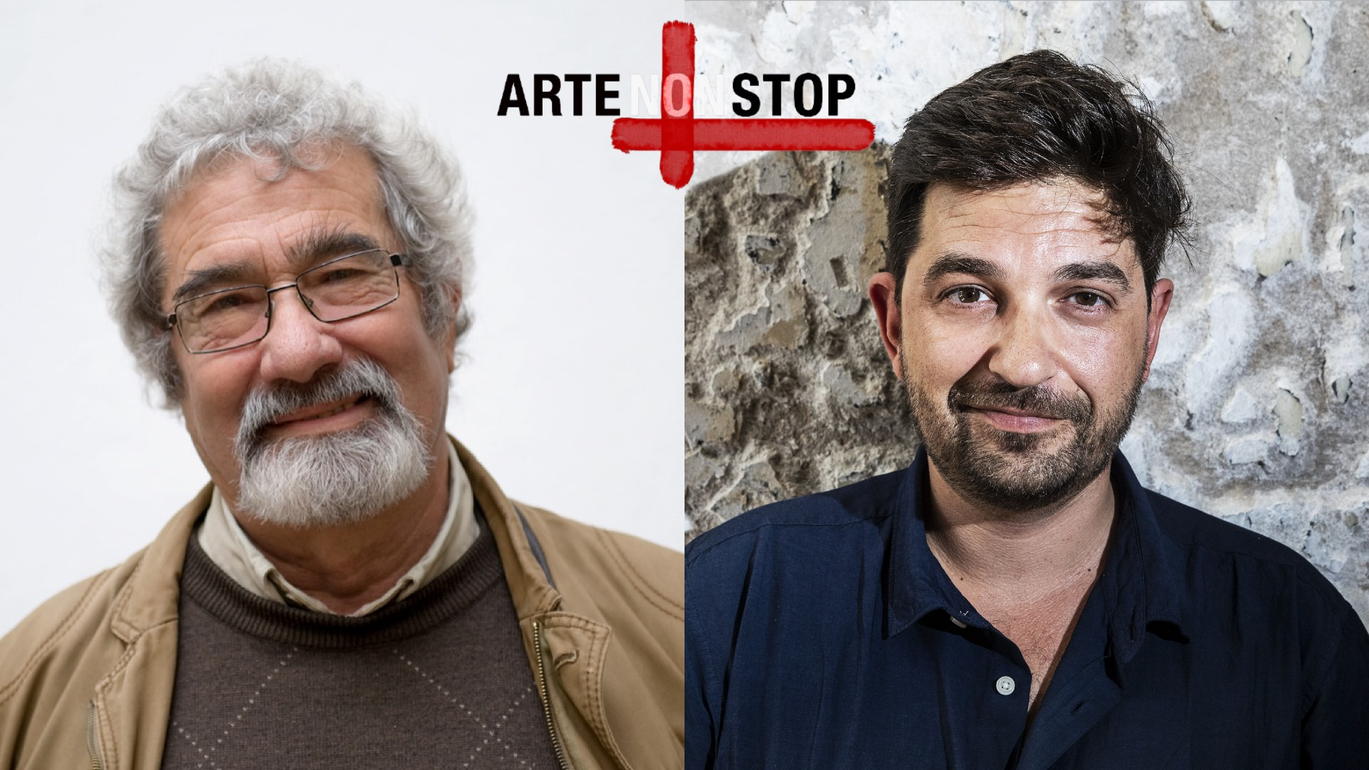 Duas Pessoas, Dois Pessoa com Cláudio Torres e Tiago Rodrigues