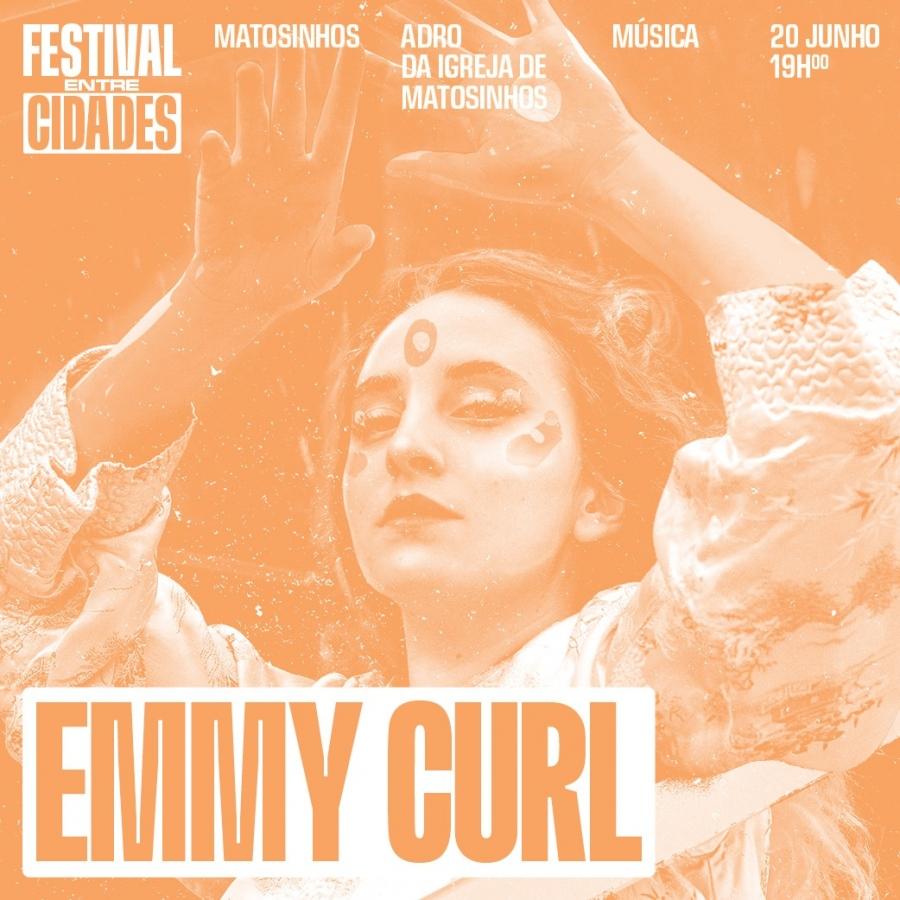 Emmy Curl