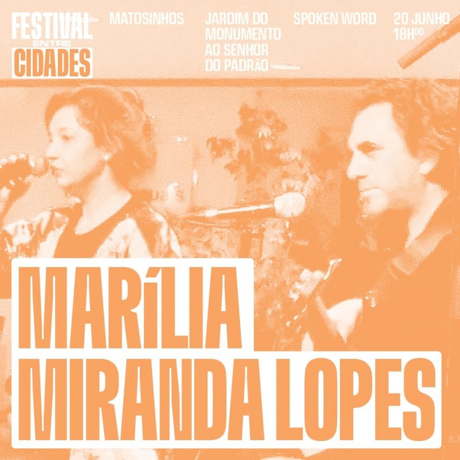 Marília Miranda Lopes