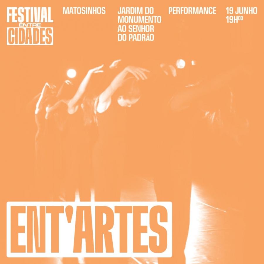 Ent'Artes