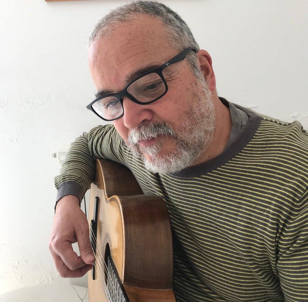 Pedro Branco
