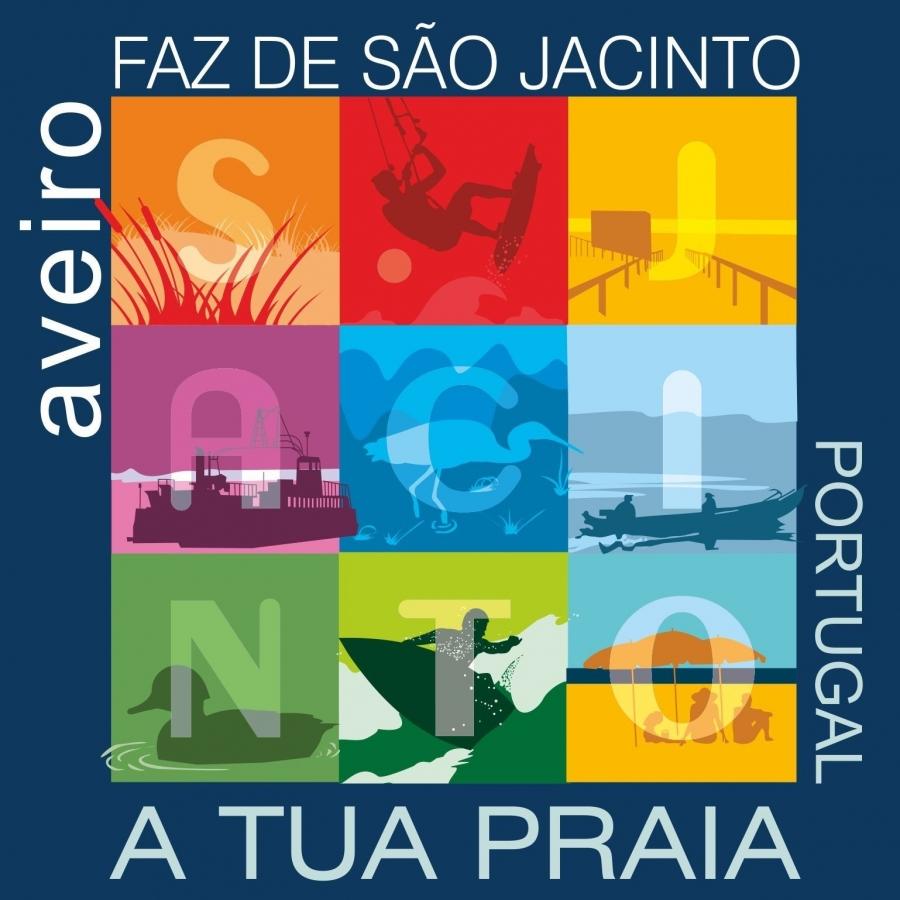 Dunas de Sal (Plasticina de Sal)   Atividades Bandeira Azul 2021