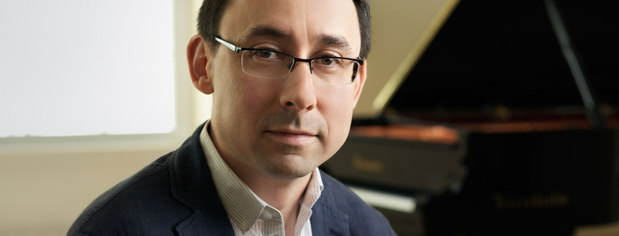 Porto Pianofest - Concerto de Abertura