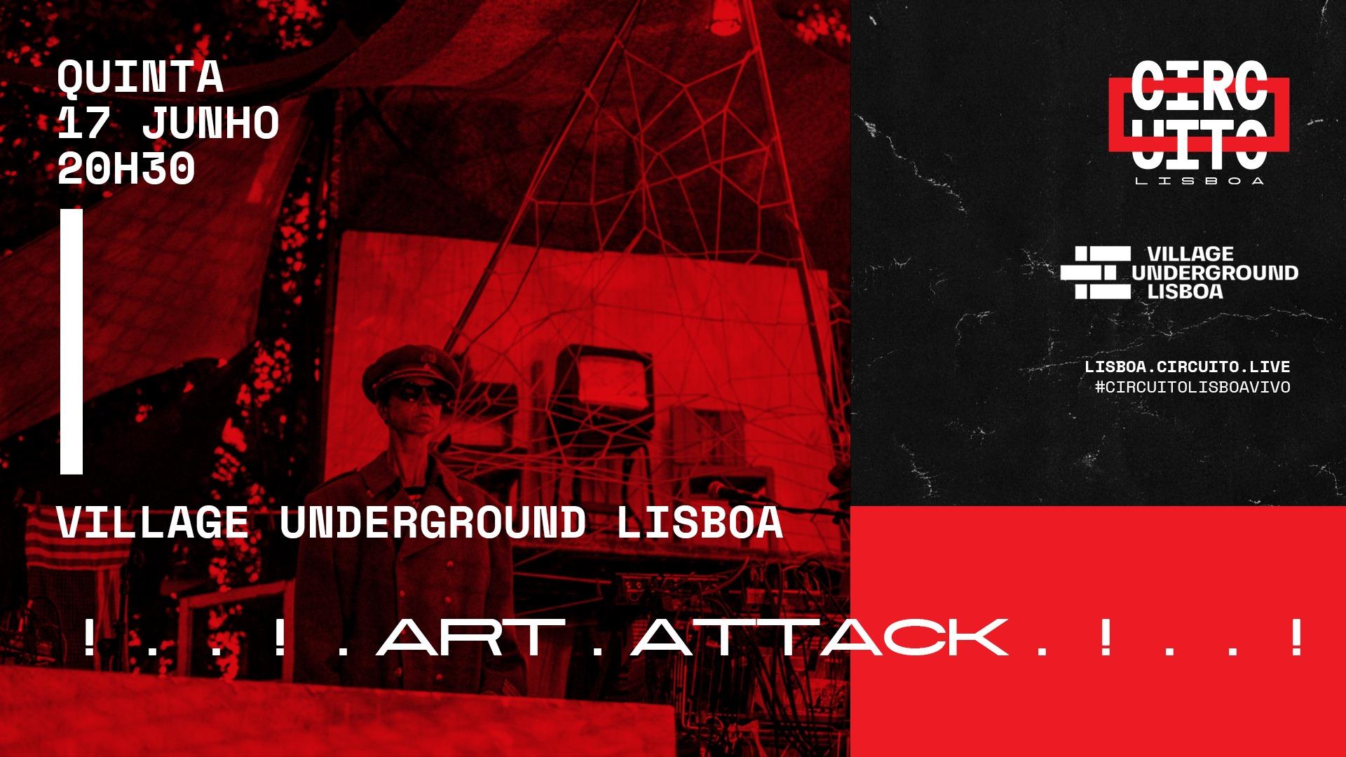 !..!.ART.ATTACK.!..!