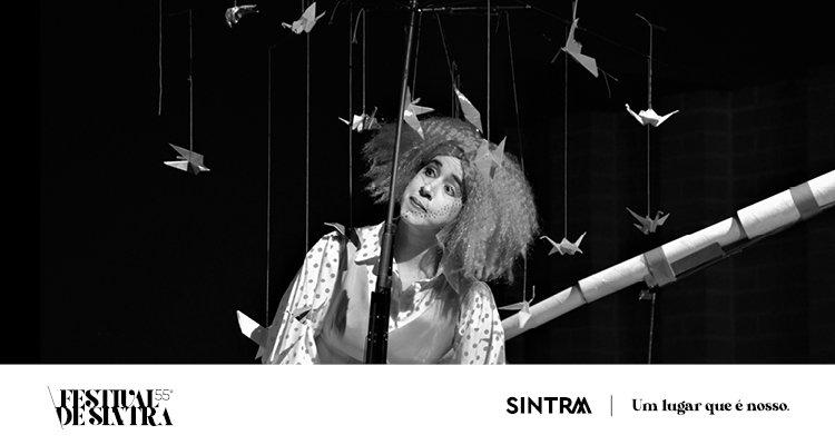 Festival de Sintra leva a ópera às escolas