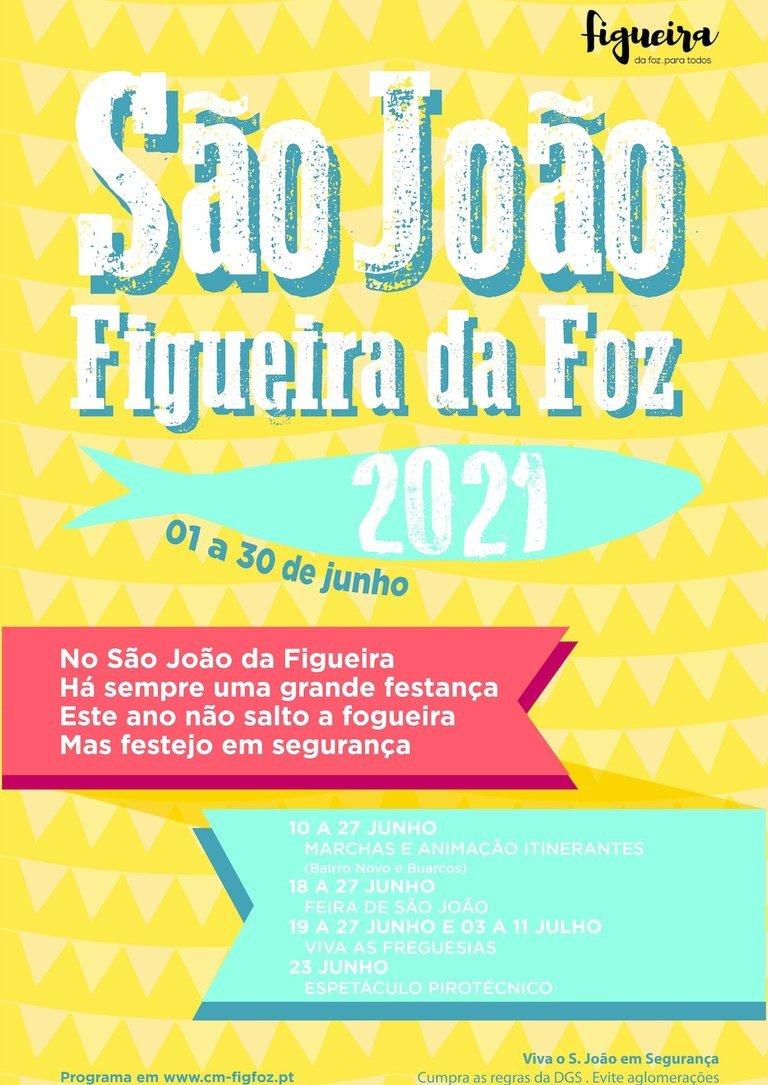 Festas de S. João