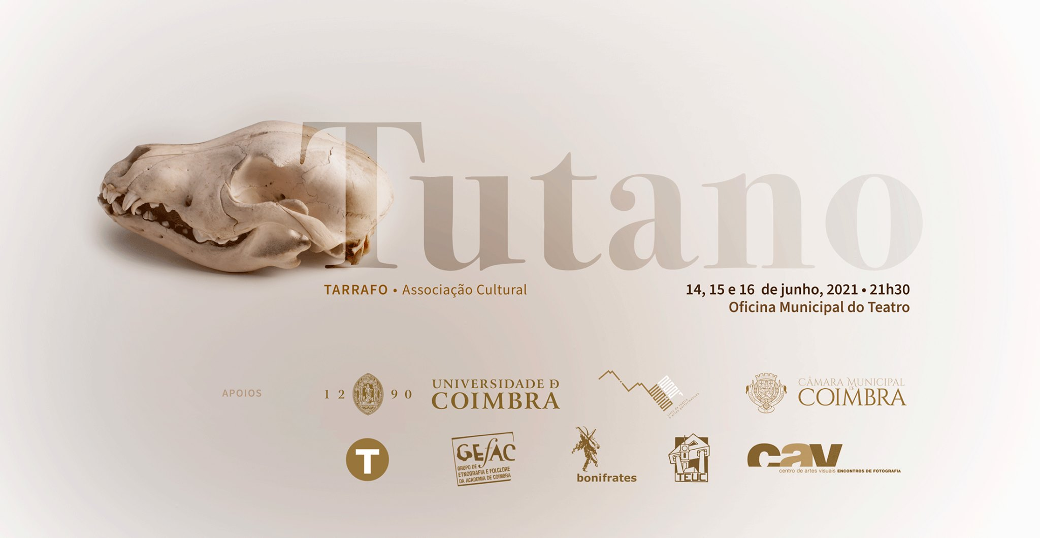 Tutano