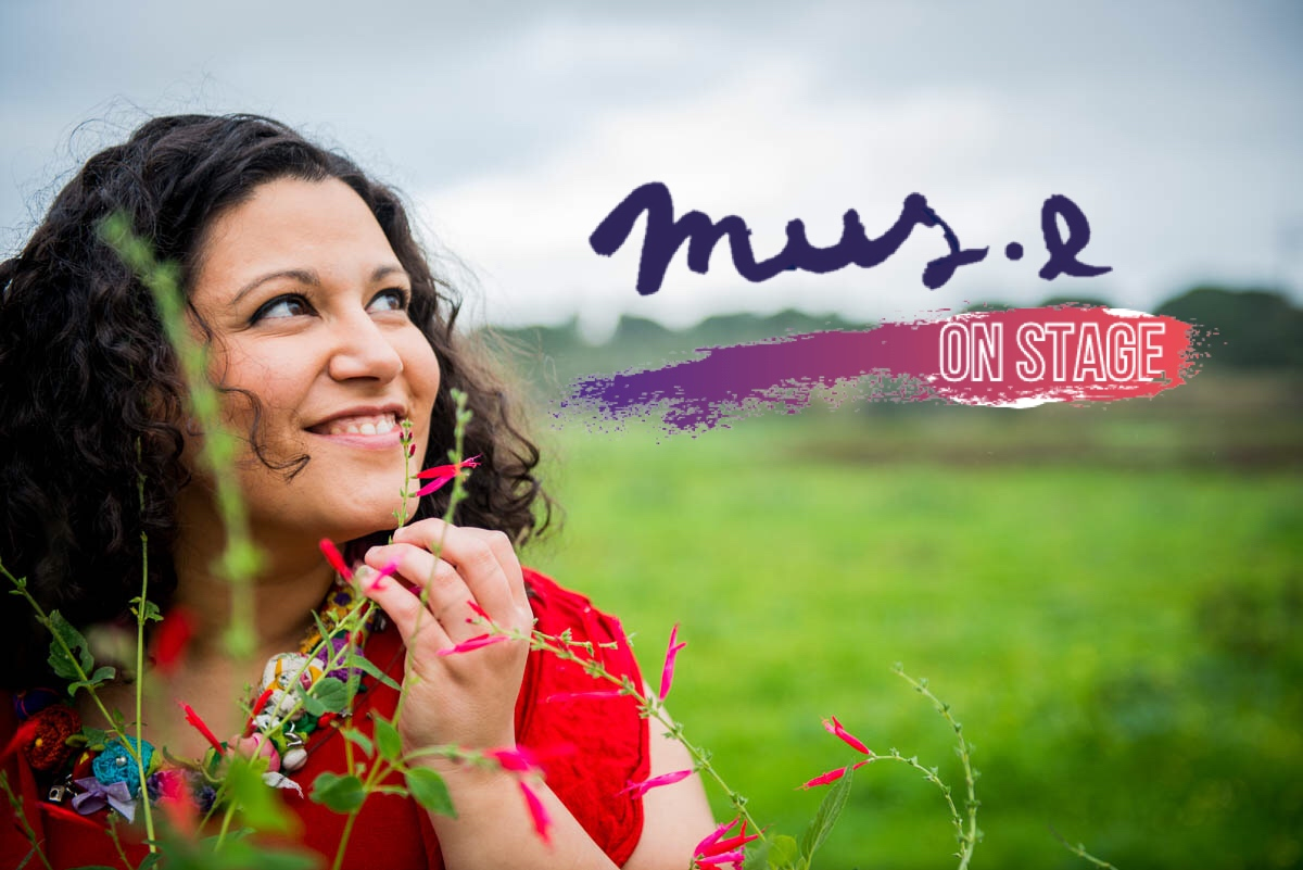 CELINA DA PIEDADE concerto MUS-E ON STAGE com quarteto BCO, músicos e alunos projeto MUS-E *Leiria