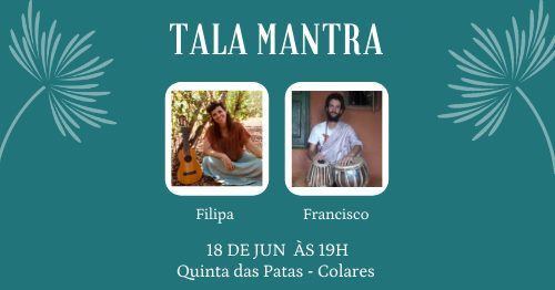 Tala Mantra