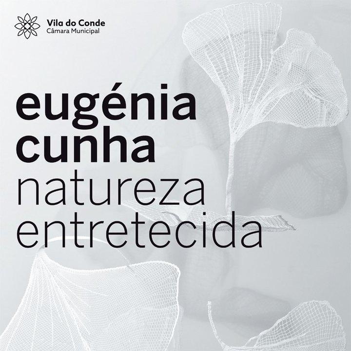 """""""Natureza Entretecida"""" reúne trabalhos do Desfile BILROS"""