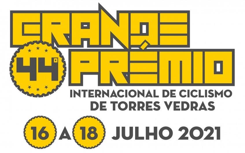 44ª edição do Grande Prémio Internacional Torres Vedras – Troféu Joaquim Agostinho