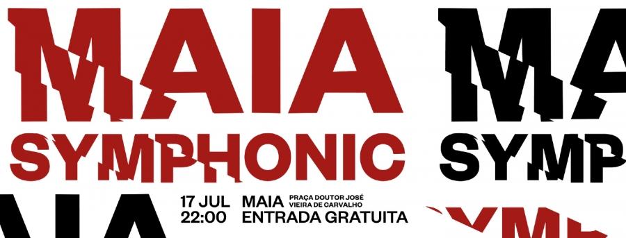Maia Symphonic · (Cancelado)