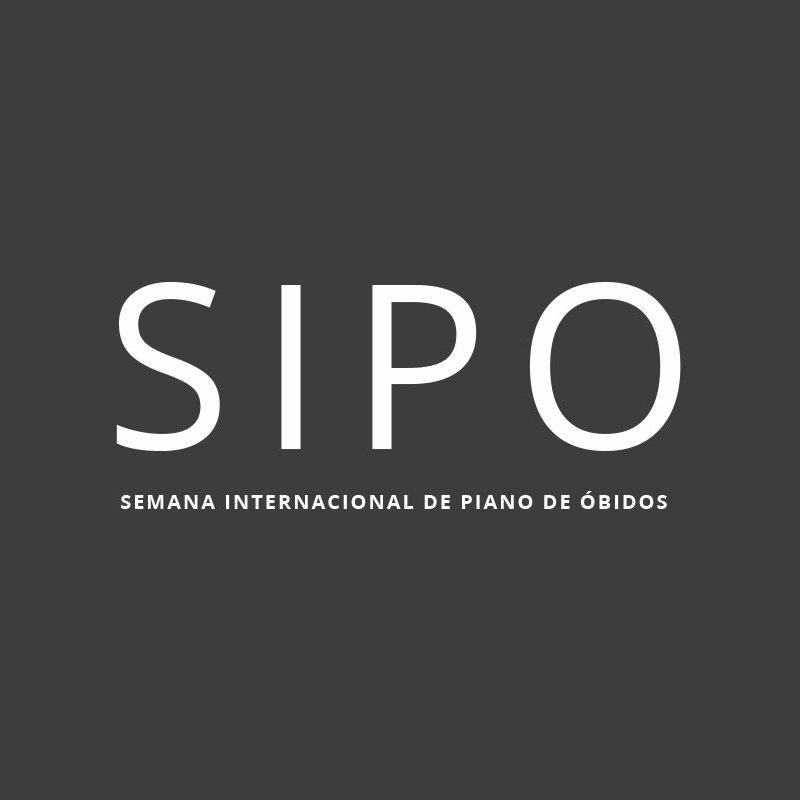 SIPO | Comemoração XXV SIPO