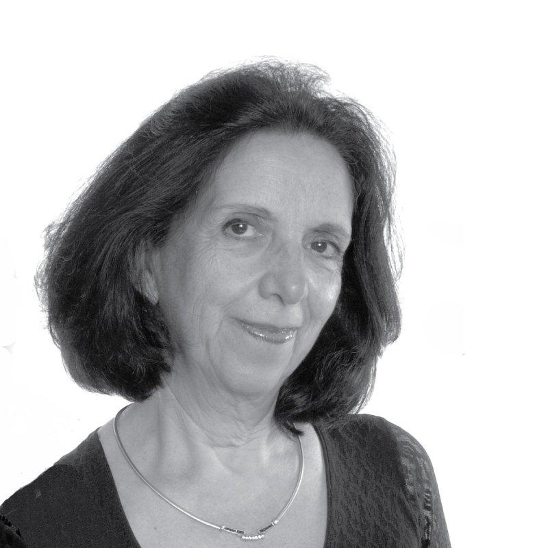 SIPO | Recital Piano Helena Rocha v.Oertzen