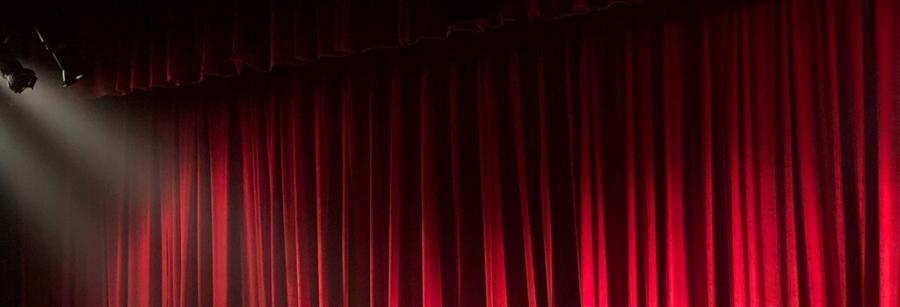 """""""O Regresso"""" // Teatro"""