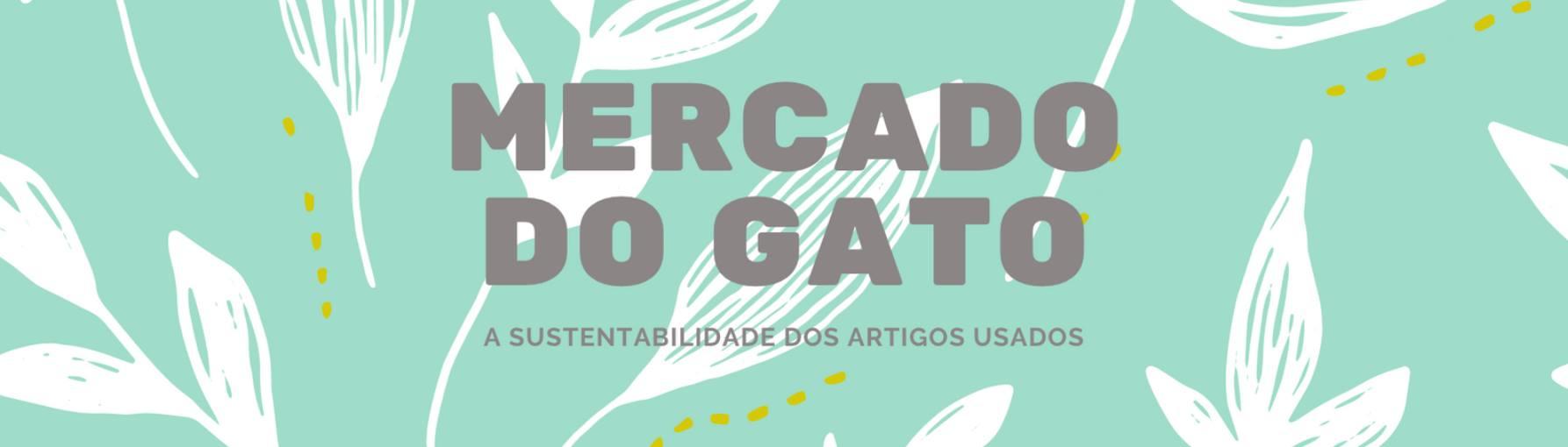 MERCADO DO GATO