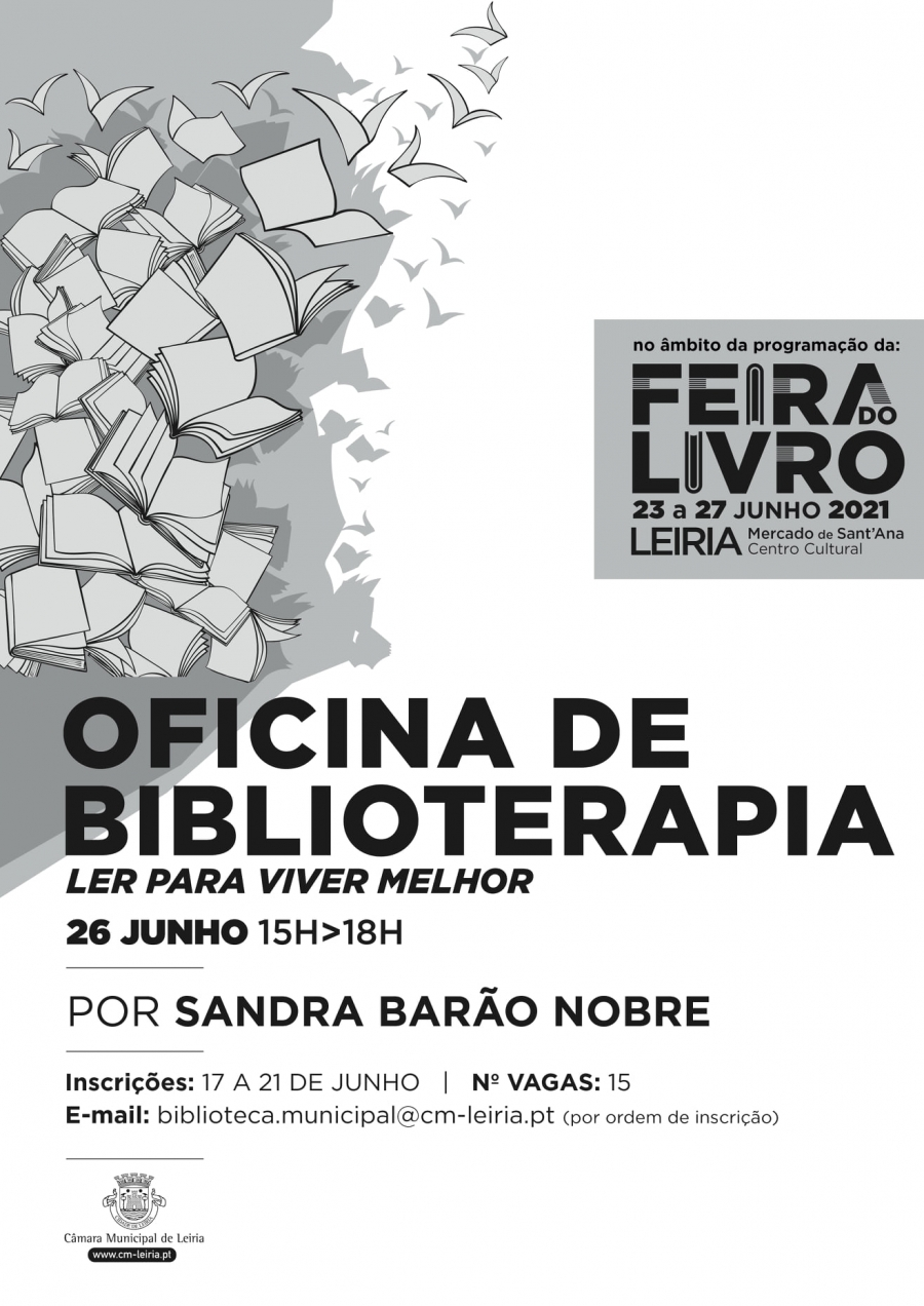 /visite-leiria/espetaculos-e-eventos/evento/oficina-de-biblioterapia-ler-para-viver-melhor