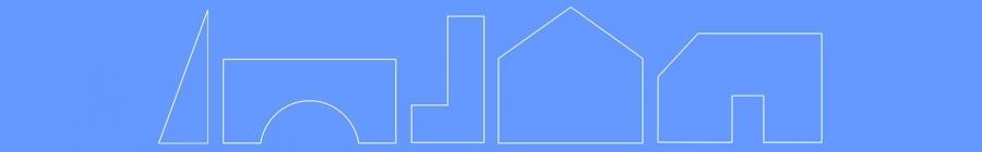 Dinâmica e Desafios da Habitação