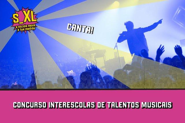 Canta! – Final