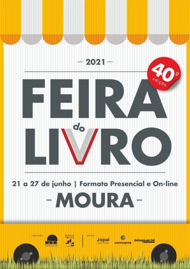 """Debate com Paula Varanda e Fernando Romba – """"A reestruturação de eventos e formas de concretização"""