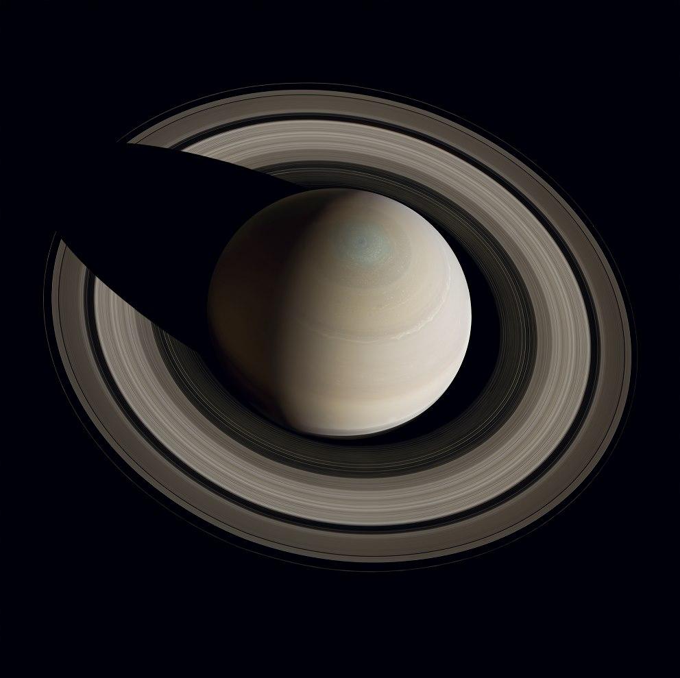 """Exposição 'Outros mundos: perspetivas do nosso sistema solar""""   De 22 de junho a 22 de julho"""