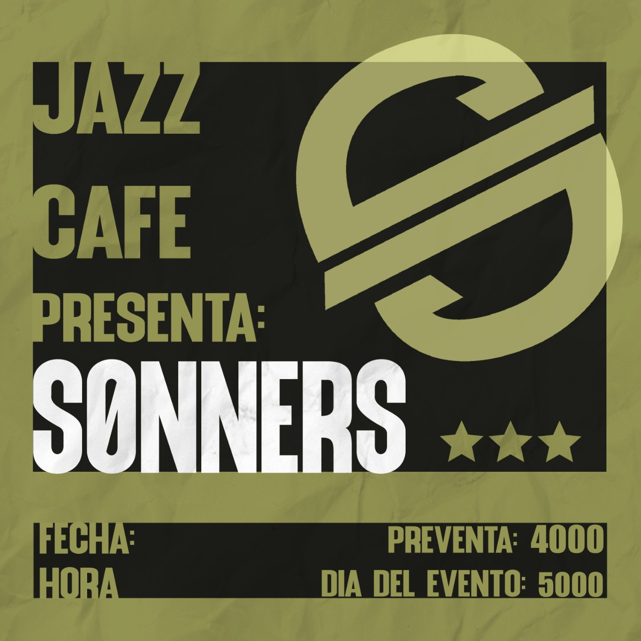 SONNERS