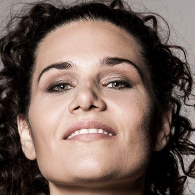 Concerto Susana Travassos