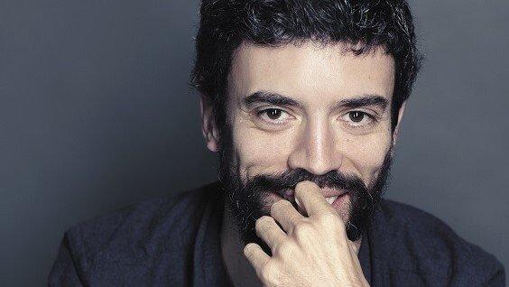 365 DIAS DE ROMANCE - CONVERSAS LITERÁRIAS COM JOÃO TORDO