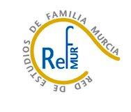 Congresso Internacional  V REFMUR