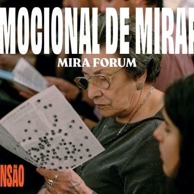 MAPA EMOCIONAL DE MIRAFLOR 3.0