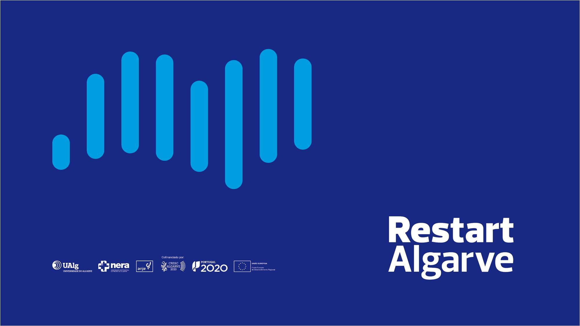 Restart Algarve - Roadshow Autárquico   Alcoutim