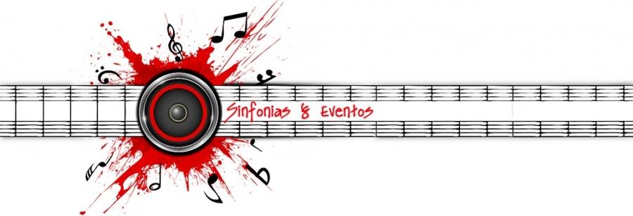 Sinfonias em Festa 2020/2021
