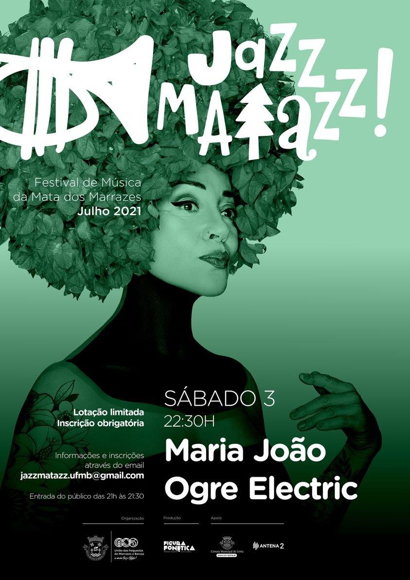/visite-leiria/espetaculos-e-eventos/evento/jazzmatazz-maria-joao-ogre-electric