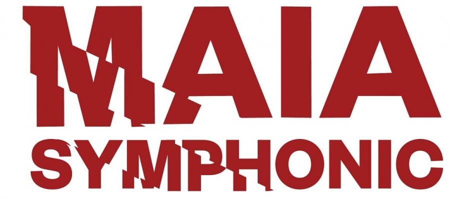 Maia Symphonic - Orquestra Sinfónica do Porto Casa da Música